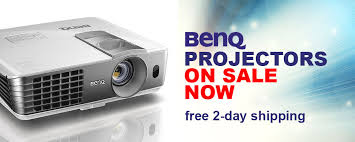 best black friday deals on projectors optoma uhd65 projector is on sale now at visualapex