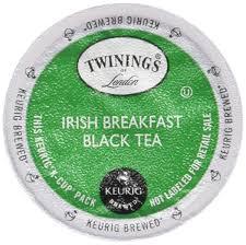amazon com twinings english breakfast tea keurig k cups 48