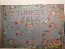 preschool curriculum bulletin boards