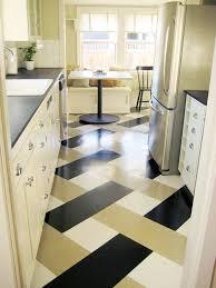 how to install linoleum floor in bathroom wood floors
