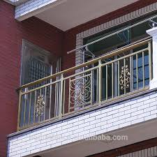 Home Balcony Grill Design Best Home Design Ideas stylesyllabus