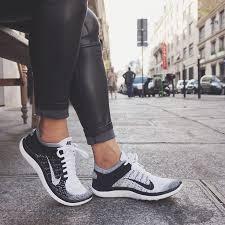best 25 nike running ideas on pinterest nike running clothes