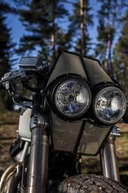 26 best cmsnl yamaha xv535 virago images on pinterest models