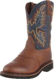 s justin boots on sale amazon com justin original work boots s stede boot
