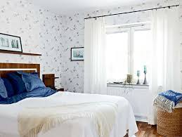 apartment bedroom ideas small cute apartment decorating ideas