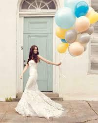 Gorgeous Wedding Gowns Martha Stewart by Panache Wedding Dresses Beverly Hills Ca Wedding Dress
