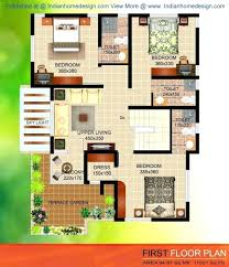 200 sq ft house plans 200 sq ft bedroom medium size of square foot house plan admirable