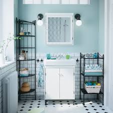 ikea bathroom storage ideas bathroom storage ideas
