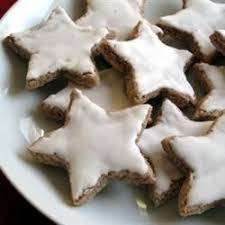 21 best christmas cookies images on pinterest christmas cookies