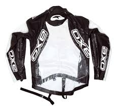 kids motocross gloves axo riders rain body waterproof rainwear black white kids