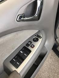 2009 honda odyssey ex 4dr mini van in dillsburg pa wessels used cars