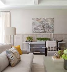livingroom arrangements 25 cozy living room tips and ideas for small and big living rooms