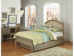 bedroom beds weiss furniture company latrobe and pittsburgh pa