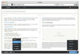 wordpress ghost and wplatte 2 0 u2013 the new templating engine for
