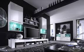Schlafzimmer In Grau Und Braun Schlafzimmer Lila Braun Set Jugendzimmer Streichen Grau Moderne