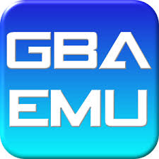 gba for android apk gba emu android apps on play