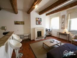chambre à louer marseille location appartement à marseille 1er arrondissement iha 59151