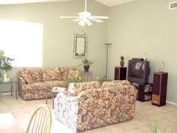 home decor interiors 1990s home décor interior design homes design through the