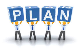 board member succession u2013 do you have a plan lead to exceed