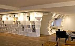 home storage home storage ideas practical home storage guide space saving tips