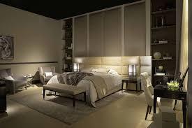 Contemporary Modern Bedroom Furniture Prepossessing 20 Contemporary Bedroom Sets King Design