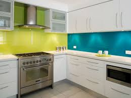 kitchen design 20 kitchen design gallery 11 wonderful house