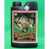 advanced nutrients piranha beneficials advanced nutrients nutrients fertilzers
