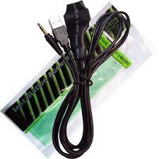 pioneer bluetooth adapter ebay