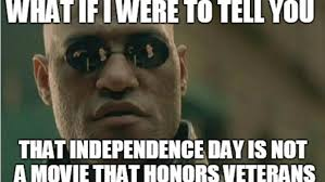 Independence Day Movie Meme - independence day 2016 memes funny photos best images