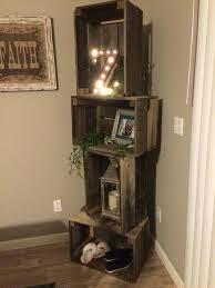 living room wall shelves december 2017 iammizgin com