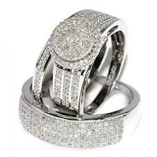 his and hers wedding rings cheap strikingly his and hers wedding rings cheap stylist luxury