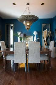 Lighting For Dining Rooms by 158 Best Paint Colors For Living Rooms Images On Pinterest Paint