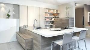plan de travail cuisine professionnelle plan de travail inox cuisine la conception cuisine ates par plan