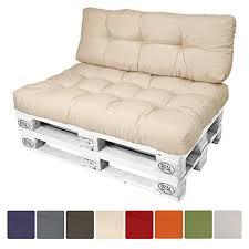 assise pour canapé beautissu eco style beautissu eco style coussins pour canape
