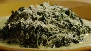 cheesy creamed spinach recipe allrecipes