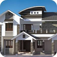 House Design Hd Image Home Design Hd Collection 2017 Android Apps On Google Play