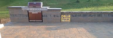 ryan u0027s landscaping hanover pa patios u0026 retaining walls