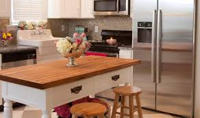 kitchen kitchen counter chalet island for kitchen admirable