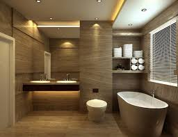 Can Lights In Bathroom Recessed Lighting Bathroom Rcb Lighting