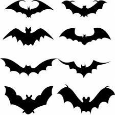 25 bat tattoos ideas goth tattoo body