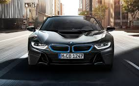 bmw i8 wallpaper hd at night wallpapers bmw i8 protonic frozen black edition