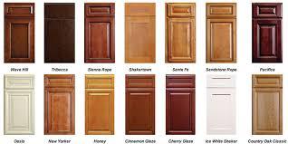 Cherry Glaze Cabinets Forevermark Cabinets White Shaker Kitchen Cabinets Zitzat Com