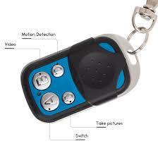 buy fredi hd 1080p 720p mini super small portable hidden spy