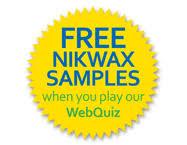 nikwax products