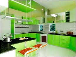 grey and green kitchen olive green kitchen cabinets olive green kitchen walls kitchen