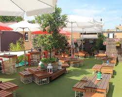 roof top bars in melbourne the wolf s lair melbourne the urban list