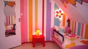peinture chambre enfant mixte chambre enfant mixte chevrons deco chambre bebe mixte gris 9n7ei com