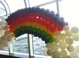 balloon delivery manhattan 42 best balloon arches images on balloon arch arches