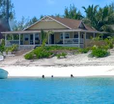 Pink Beach Club And Cottages by Top 50 The Bahamas Vacation Rentals Vrbo