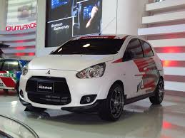 43 best mirage images on pinterest mitsubishi mirage sport and